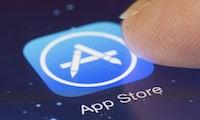 Warum iPhone-Nutzer 2016 mehr Geld für Apps ausgegeben haben