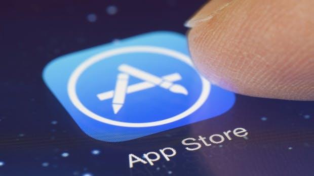 Bewertungen im App Store: Entwickler können bald auf Kommentare antworten
