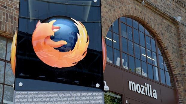 Firefox will den Flash-Player ab Herbst 2019 deaktivieren