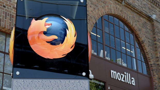Der Doktor ist da: Mozilla will Standards für ein gesundes Web festlegen