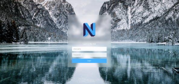 Neos 3.0 veröffentlicht: Core-Team-Mitglied Christian Müller im Interview