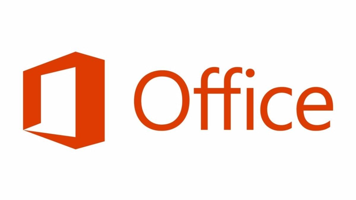 Microsoft blockiert bösartige Links in Word, Excel und Powerpoint