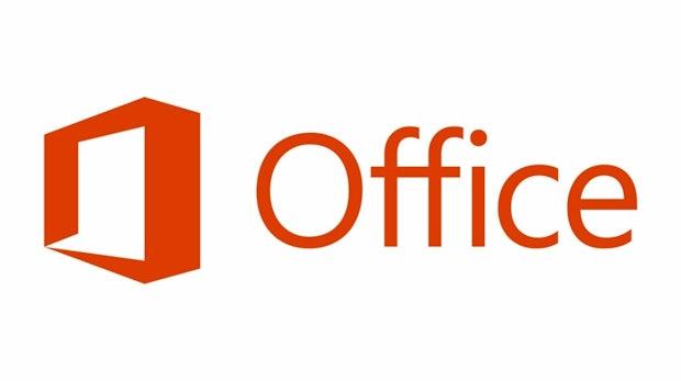 Office 365 ab sofort in der Microsoft Cloud Deutschland verfügbar