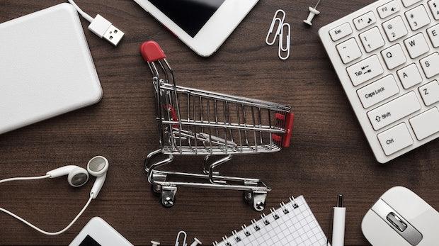 Hamburg pflegt sein Startup-Image und gründet E-Commerce-Accelerator