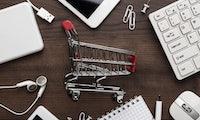 So erstellst du mit Woocommerce deinen eigenen Onlineshop