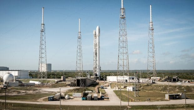 orbcomm2_launch_morning21