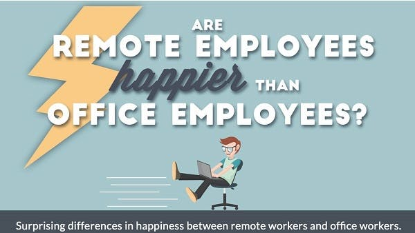 remote-workers-office-employees_zuschnitt