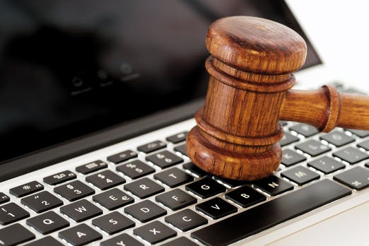 Datenschutz 2019: Schlägt jetzt der Bußgeld-Hammer zu?