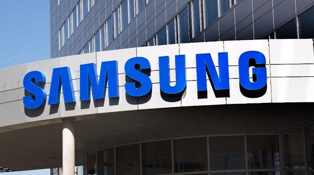 Als wäre nichts gewesen: Smartphone-Marktführer Samsung verdoppelt Gewinn