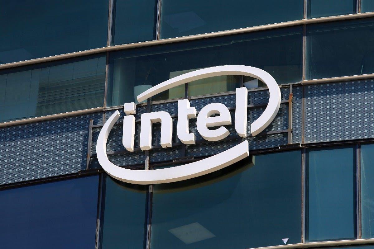 Für selbstfahrende Autos und mehr: Intel erwirbt 15-prozentigen Anteil an Here