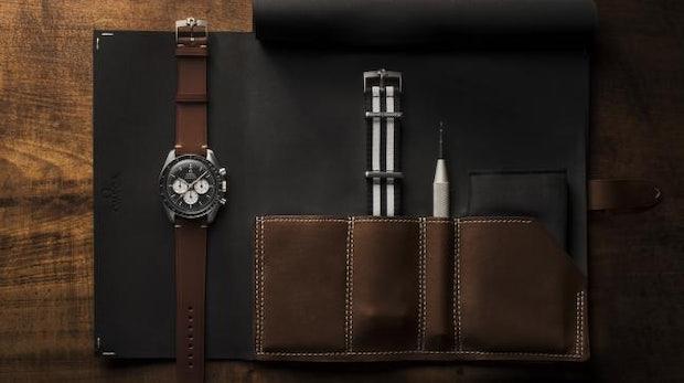 Auch Luxus funktioniert auf Instagram: Dieser Uhrenhersteller macht 11,7 Millionen Franken Umsatz in vier Stunden