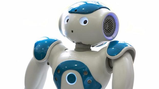Superintelligenz: Diese kommende Erfindung könnte das Ende der Menschheit bedeuten