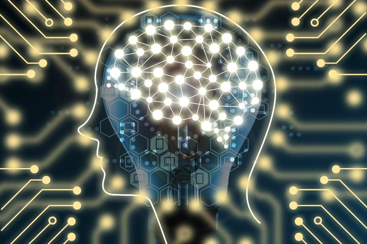 Hirnforscher rekonstruieren Sprache aus Hirnströmen mithilfe von KI