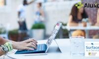 Gemietet, nicht gekauft: Fünf gute Gründe, Hardware zu mieten statt zu kaufen