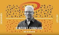 """""""Ich habe Comic Sans nur einmal verwendet"""" – Der Erfinder über sein berühmtes Werk"""