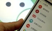 Wechat als Wunderwaffe: So begeistert die populäre App deutsche B2B-Unternehmen