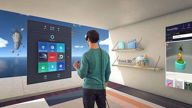 Windows 10 Creators Update: Diese Daten sammelt Microsoft über dich