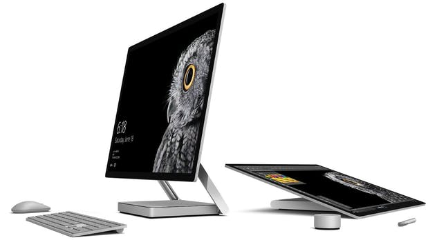 Windows-10-Update: Redstone 3 kommt im September