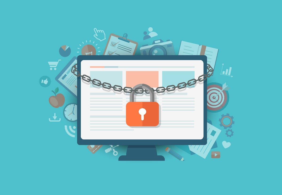 Studie: Digitalisierungsdruck gefährdet IT-Sicherheit deutscher Unternehmen