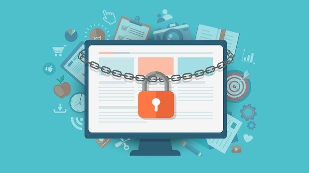 Bitkom-Umfrage: 91 Prozent der Internetnutzer fühlen sich online nicht sicher