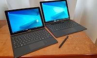 Galaxy Book, Tab S3 und mehr: Das hat Samsung auf dem MWC präsentiert