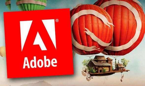 Kreativität für alle: Das sind die wichtigsten Neuerungen bei Adobe