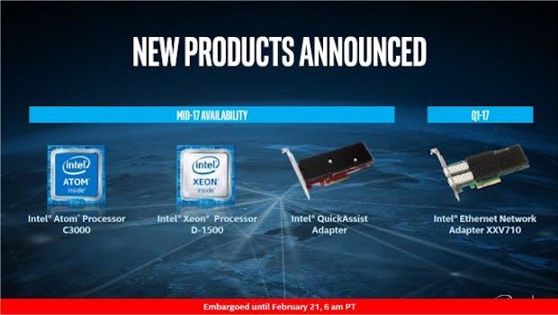 (Bild: Intel)