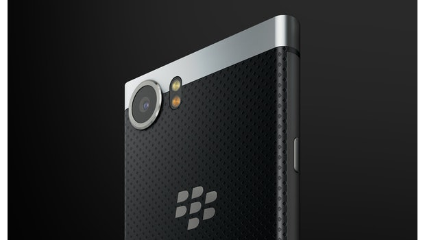 (Bild: Blackberry/TCL)
