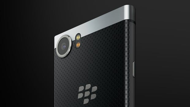 (Bild: Blackberry/TCL)