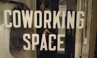 Coworking at its best: So funktioniert produktives Arbeiten im Gemeinschaftsbüro.