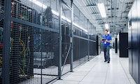 IT-Sicherheit: Diese Stellen bekommt die deutsche Wirtschaft nicht besetzt