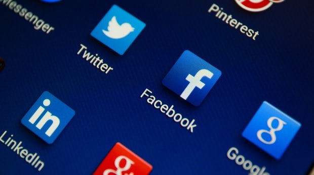 Social Media in der Vertrauenskrise: 40 Prozent der User löschen Accounts