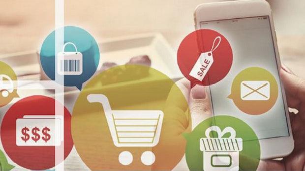 Erfolgsfaktoren im E-Commerce: Über das Geheimnis, als Online-Shop bei Kunden beliebt zu sein