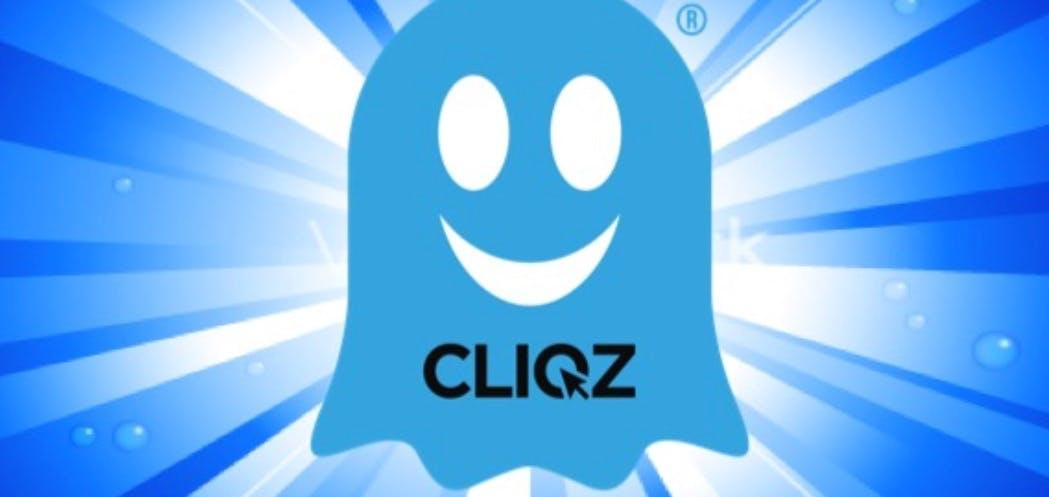 Ghostery wird deutsch: Burda-Tochter Cliqz schnappt sich US-Tracking-Blocker