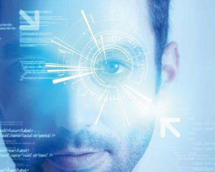 Cyberangriffe auf deutschen Mittelstand nehmen bedrohliche Ausmaße an