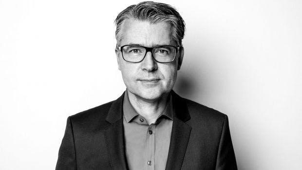 Millionenübernahme im deutschen Agenturmarkt: Accenture kauft Sinnerschrader