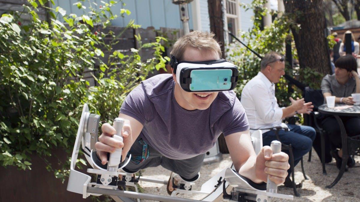 SXSW WTF!? Wie Deutschland sich auf dem wohl coolsten Startup & Music Festival der Welt präsentiert