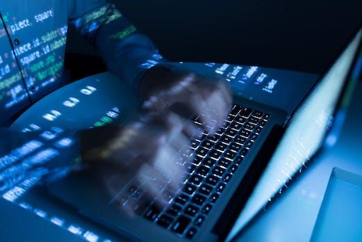 IT-Freiberufler verdienen im Schnitt 83 Euro pro Stunde