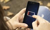 Mit dieser Akku-Technologie soll dein Smartphone bald deutlich länger durchhalten