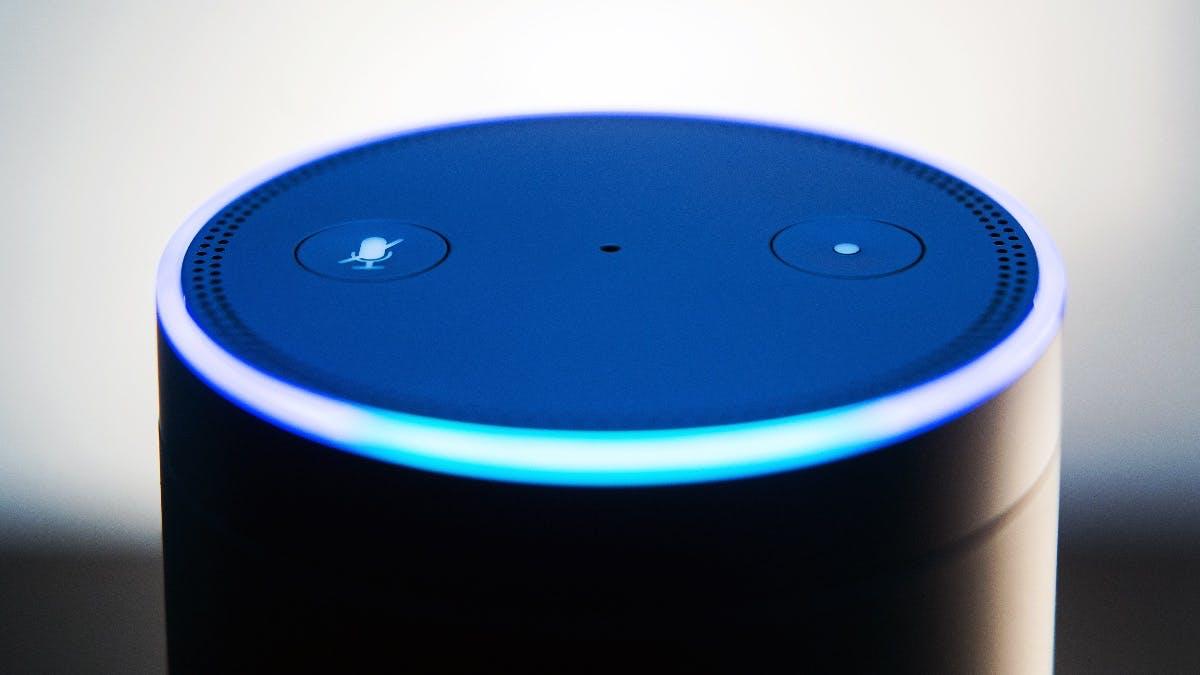 """Stimmen bei Siri und Co.: """"Alexa, warum bist du eine Frau?"""""""