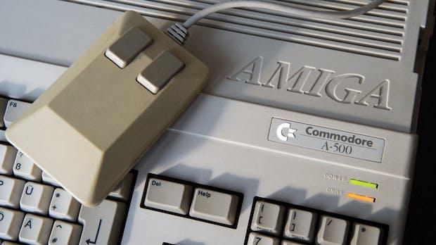 Die 10 einflussreichsten Spielekonsolen der Gaming-Geschichte