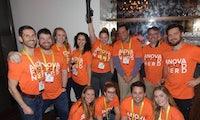 Von Kickstarter zum Millionen-Exit: Electrolux kauft Küchen-Startup Anova