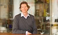 Atomico: Bekannter Startup-Investor schließt 716-Millionen-Euro-Fonds