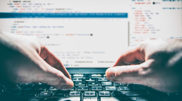C ist Programmiersprache des Jahres 2017 – laut TIOBE-Index