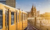 Deutscher Startup Monitor: Große Gründerbefragung geht in die nächste Runde