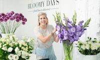 Durch die Blume: Wie sich das Startup Bloomy Days als CRM-Dienstleister neu erfindet