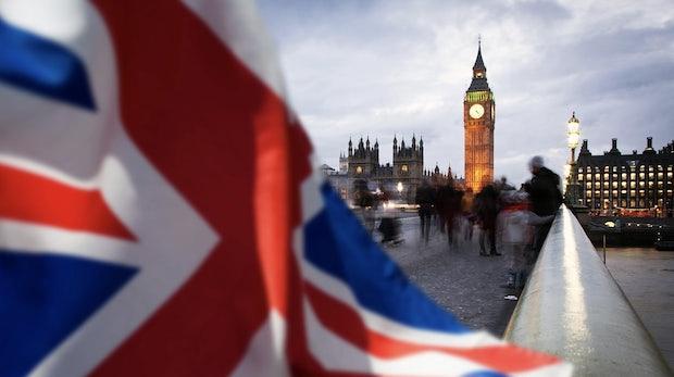 Brexit-Ratgeber für Onlinehändler: Was beim ungeregelten Austritt passiert