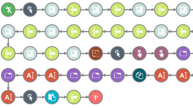 Mit diesem Tool automatisiert ihr eure Browser-Workflows