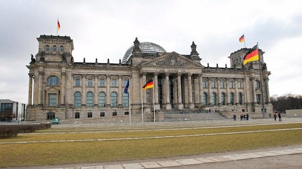 Bundeshack: Warum der Angriff auf das Regierungsnetz erst der Anfang ist