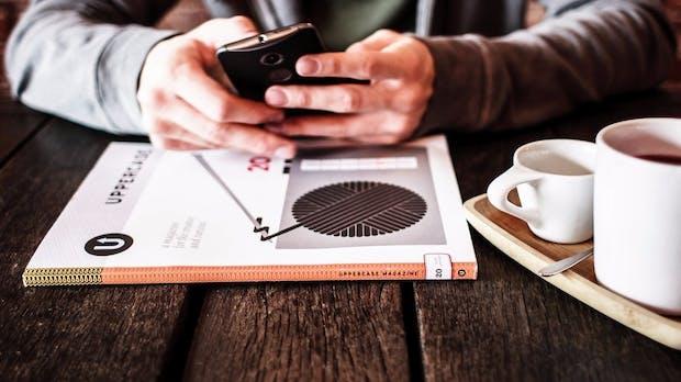 Progressive Web Apps: So könnt ihr sie schon jetzt ausprobieren